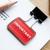 緊急 · 文書 · ビジネス · 表 · 電卓 · 論文 - ストックフォト © monkey_business