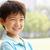 cabeça · ombros · retrato · chinês · menino · crianças - foto stock © monkey_business