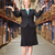 portret · vrouwelijke · manager · magazijn · vrouwen · vak - stockfoto © monkey_business