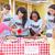 zespołu · kobiet · uruchomiony · dobroczynność · piec · sprzedaży - zdjęcia stock © monkey_business