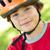boy wearing cycling helmet stock photo © monkey_business