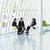 equipe · de · negócios · reunião · escritório · negócio · trabalhando · comunicação - foto stock © monkey_business