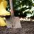 adam · toprak · bahçe · ayakta · büyüme · bahçıvanlık - stok fotoğraf © monkey_business