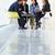 reunião · moderno · escritório · negócio · homem - foto stock © monkey_business