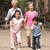 дедушка · и · бабушка · внучата · работает · парка · семьи · человека - Сток-фото © monkey_business