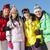 aile · Kayak · tatil · dağlar · adam - stok fotoğraf © monkey_business