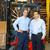 vrachtwagen · industrie · store · magazijn · poort · detailhandel - stockfoto © monkey_business