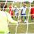 piłka · piłka · nożna · mężczyzna · arbiter - zdjęcia stock © monkey_business