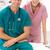 ziekenhuis · medische · team · artsen · chirurgen · vriendelijk - stockfoto © monkey_business