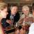 grupo · senior · amigos · relaxante · juntos · sessão - foto stock © monkey_business