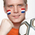vlag · holland · nederlands · banner · ruw · patroon - stockfoto © monkey_business