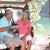 maturo · Coppia · picnic · campagna · donna · uomo - foto d'archivio © monkey_business