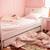 спальня · декораций · кровать · домой · интерьер · спать - Сток-фото © monkey_business