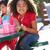 elemental · recoger · saludable · almuerzo · escuela - foto stock © monkey_business