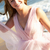 attractive teenage girl wearing dress on beach holiday stock photo © monkey_business