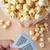 popcorn and cinema tickets stock photo © monkey_business