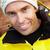 homem · cabeça · ombros · retrato · pessoa - foto stock © monkey_business