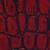 красный · крокодила · кожи · текстуры · дизайна · кадр - Сток-фото © montego