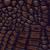marrom · serpente · padrão · imitação · abstrato · projeto - foto stock © montego