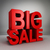 big sale stock photo © montego