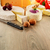 Composition with different sorts of cheese on wooden table stock photo © monticelllo