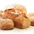 ekmek · alışveriş · mısır · taze · tohum - stok fotoğraf © monticelllo