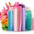 műanyag · üvegek · test · törődés · szépségipari · termékek · virág - stock fotó © monticelllo