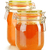 propoli · isolato · bianco · ape · prodotto · medicina - foto d'archivio © monticelllo