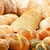választék · élelmiszer · termékek · zöldség · gyümölcsök · hús - stock fotó © monticelllo
