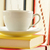 книгах · Кубок · кофе · пить · чтение - Сток-фото © monticelllo