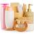 sabão · outro · higiene · pessoal · produtos · saúde · fundo - foto stock © monticelllo