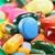táplálékkiegészítő · kapszulák · drog · tabletták · orvosi · természet - stock fotó © monticelllo