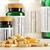 táplálékkiegészítő · kapszulák · drog · tabletták · étel · természet - stock fotó © monticelllo