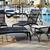 úszómedence · függőágy · luxus · egzotikus · üdülőhely · egészség - stock fotó © monticelllo