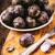 violet · vers · paars · Brussel · voedsel · groene - stockfoto © moradoheath