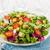 cocina · pan · cena · almuerzo · sopa · frescos - foto stock © moradoheath