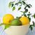 чаши · лимона · Печенье · фрукты · яйца · еды - Сток-фото © moravska
