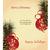 papel · natal · brilhante - foto stock © morphart