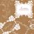 ヴィンテージ · エレガントな · レトロな · 抽象的な - ストックフォト © Morphart