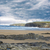 macio · onda · mar · praia · praia · água - foto stock © morrbyte