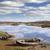 abandonné · bateaux · photos · bois · mer · bateau - photo stock © morrbyte