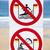 警告 · 標識 · ベクトル · 危険 · フォーマット · 火災 - ストックフォト © morrbyte