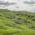 skał · widoku · sceniczny · Irlandia · góry · piękna - zdjęcia stock © morrbyte