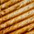 toast texture stock photo © mpessaris