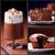 chocolate collage stock photo © mpessaris