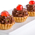 3 ·  · チョコレート · 白 · キャンディ - ストックフォト © mpessaris