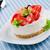 cheesecake · mirtilli · alimentare · frutta · sfondo · ristorante - foto d'archivio © mpessaris