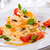 fancy pasta stock photo © mpessaris
