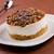 チーズケーキ · チョコレート · コーヒー · チーズ · プレート - ストックフォト © mpessaris