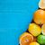 цитрусовые · плодов · лет · оранжевый - Сток-фото © mpessaris